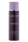 7/5/13 Michael Todd blue green algae antibacterial toner