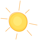 Picture-of-the-Sun